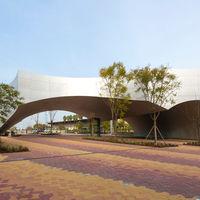 Abre un nuevo CaixaForum en Sevilla