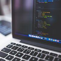 Descubre con este test online qué profesión digital se adapta mejor a tus competencias y habilidades