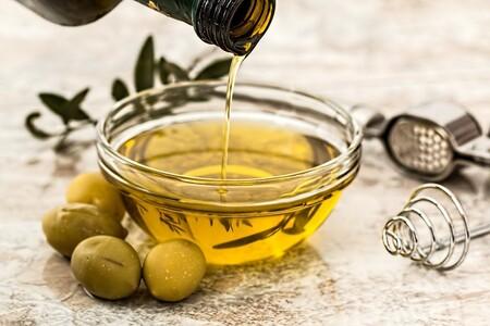 Cómo se procesa el aceite de oliva y cuáles son sus beneficios
