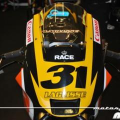 Foto 27 de 70 de la galería cev-buckler-2011-aspirantes-al-titulo-en-jerez en Motorpasion Moto