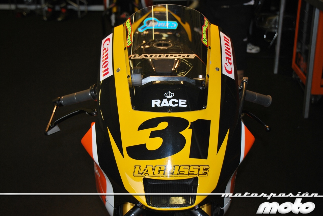 CEV Buckler 2011: aspirantes al título en Jerez