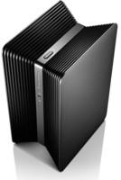 Lenovo da a conocer Beacon, su primer dispositivo de almacenamiento en la nube