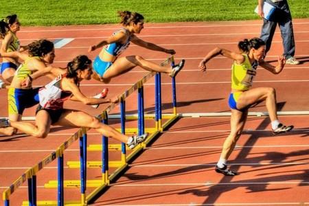 Genética y deporte: cómo influyen tus genes en tus capacidades físicas