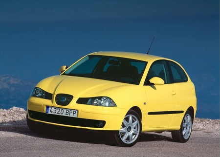 Seat Ibiza 2002 1280 0b