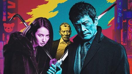 Estrenos de cine: amores violentos, violinistas prodigiosos y ajedrecistas extraordinarios