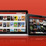 Llegó el día, Netflix aumentará sus precios para todos a partir del 1 de octubre