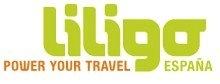Liligo, el Netvibes de los viajes