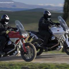 Foto 1 de 7 de la galería moto-guzzi-stelvio-nuevas-imagenes-y-detalles en Motorpasion Moto