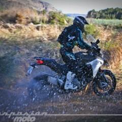 Foto 10 de 37 de la galería ducati-multistrada-1200-enduro-accion en Motorpasion Moto