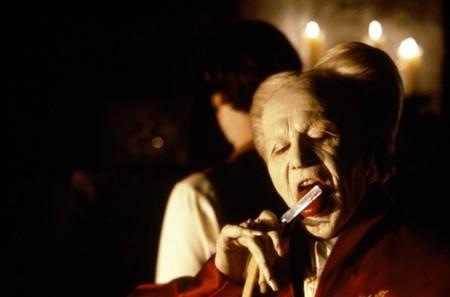 Imagen Dracula
