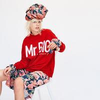 ¿Fan de Sexo en Nueva York? La nueva colección de Zara te va a flipar (¡palabra!)