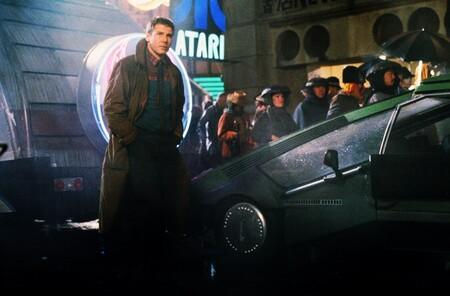 Blade Runner Ace5e08e