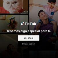 TikTok llega a los dispositivos Amazon Fire TV en Europa: los tiktokers también quieren conquistar los televisores