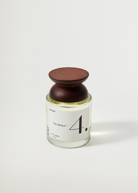 Mango Perfumes