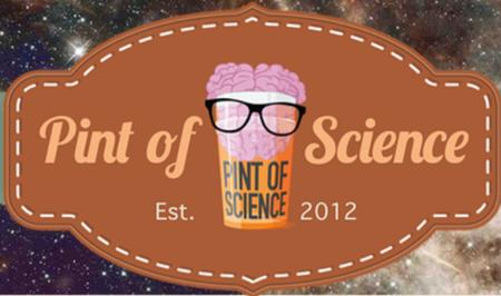 'Pint of Science': la divulgación científica llega a los bares la próxima semana