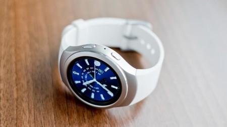 Samsung Gear S2 4 Thumb800
