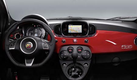 Fiat 500 Abarth 2019 9