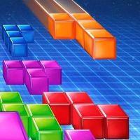 Tetris 99 llegará en formato físico a Nintendo Switch con todos los DLC y 12 meses de Nintendo Switch Online