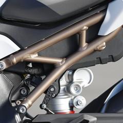 Foto 87 de 153 de la galería bmw-s-1000-rr-2019-prueba en Motorpasion Moto