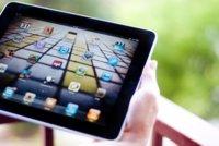 Análisis del iPad 3G