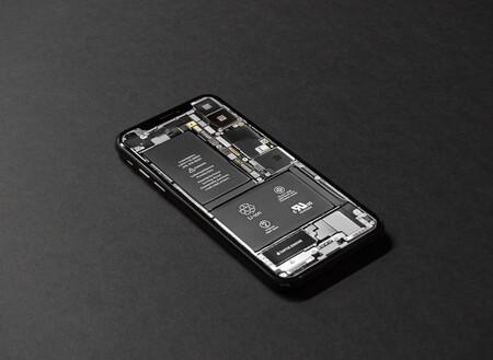 Apple lanza en México su programa de reparación independiente: así puedes inscribirte para reparar iPhone y Mac de manera oficial