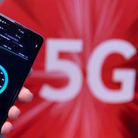 La red 5G comercial de Vodafone en España ya tiene fecha de lanzamiento: 15 ciudades desde el 15 de junio