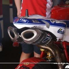 Foto 90 de 127 de la galería entrenamientos-desde-boxes-en-portimao en Motorpasion Moto