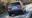 Mitsubishi ASX 200 D-ID, prueba (conducción y dinámica)