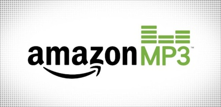 Amazon MP3, ya disponible su tienda de música y el Cloud Player en España