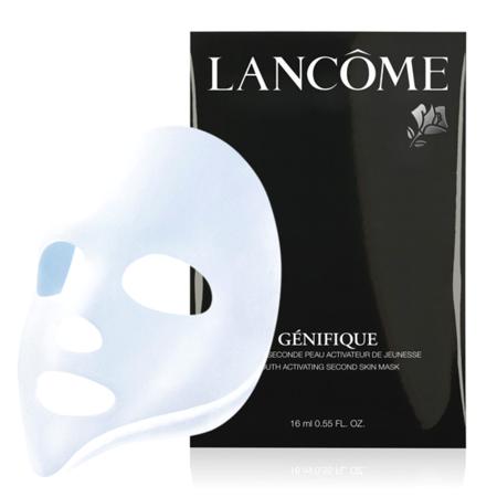 Lancome Masque Genifique
