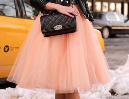 Nos vamos de compras on line: moda a la carta