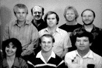 Encuentran imágenes del equipo original del Macintosh... escondidas dentro de su memoria ROM
