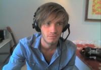 Un YouTuber entre las 30 personas más influyentes en Internet según la revista TIME
