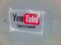 Youtube, ¿qué cambió desde la compra de Google?