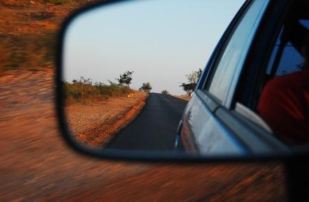 Planifica tu viaje fotográfico para evitar contratiempos