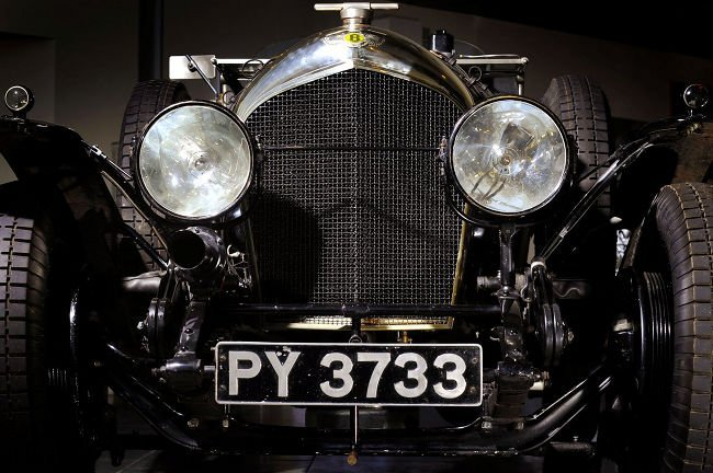 bentley-continental-1925.jpg