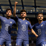 EA justifica que FIFA 22 en PC no tenga versión next-gen: los requisitos mínimos aumentarían, dejando fuera a muchos jugadores