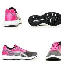 Zapatillas Asics para mujer por 29,95 euros y envío gratis en eBay