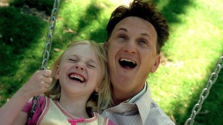15 películas de padres e hijos perfectas para compartir una