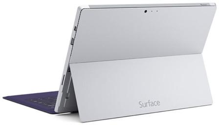 Microsoft confirma que Surface mini existió, era la Moleskine del futuro