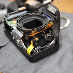 transformando-la-canon-550d-en-una-camara-sin-espejo-enfocada-a-la-grabacion-de-video