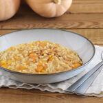 Recetas fáciles al gusto de todos en el menú semanal del 26 de octubre (con bonus de recetas para Halloween y Todos los Santos)
