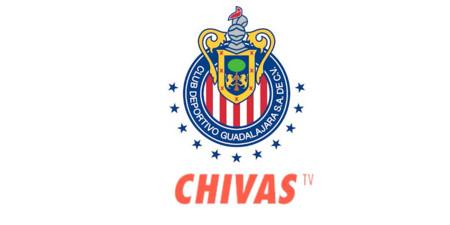 Cuando las empresas imponen sus condiciones, el usuario pierde: El caso de Chivas TV