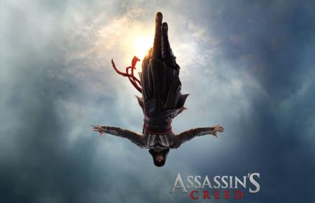 La inquisición española será parte importante en la película de Assassin's Creed, miren el primer tráiler