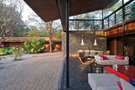 brick-terraza