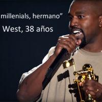Por qué Kanye es mucho más que un meme de redes sociales... y sí, podría financiarse una campaña