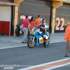Foto 14 de 92 de la galería classic-legends-2015 en Motorpasion Moto