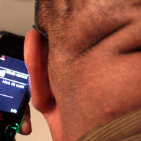 ¿Qué está haciendo el gobierno, y qué no, para detener las extorsiones telefónicas en México?
