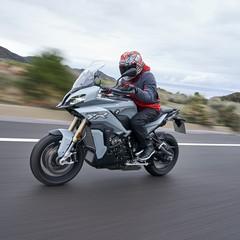 Foto 36 de 55 de la galería bmw-s-1000-xr-2020-prueba en Motorpasion Moto