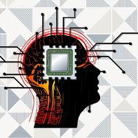 Los defensores de los 'neuroderechos' advierten del peligro de proyectos, como Neuralink, que busquen conectar cerebros a máquinas